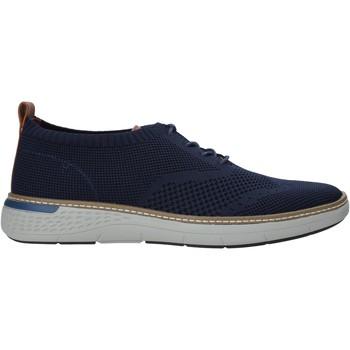 Topánky Muži Nízke tenisky Valleverde 17886 Modrá