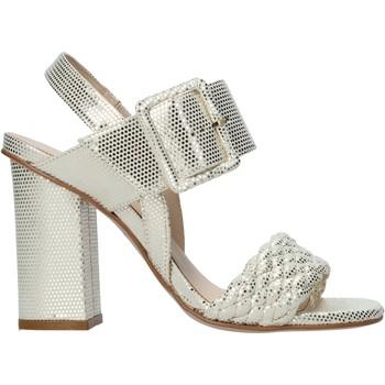 Topánky Ženy Sandále Carmens Padova 45073 Béžová