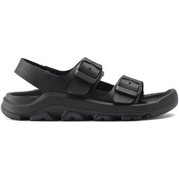 Topánky Deti Sandále Birkenstock 1019306 čierna