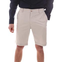 Oblečenie Muži Šortky a bermudy Dockers 85862-0046 Béžová