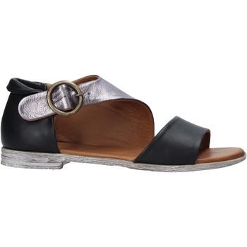 Topánky Ženy Sandále Bueno Shoes 21WN5034 čierna