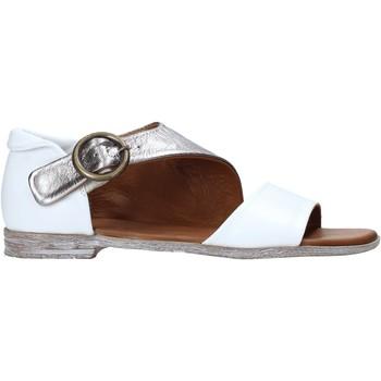 Topánky Ženy Sandále Bueno Shoes 21WN5034 Biely