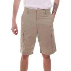 Oblečenie Muži Šortky a bermudy Dockers 87345-0000 Béžová