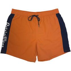 Oblečenie Muži Plavky  Refrigiwear 808491 Oranžová