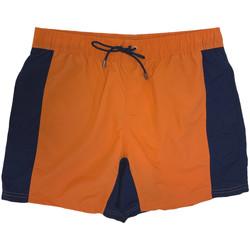 Oblečenie Muži Plavky  Refrigiwear 808492 Oranžová