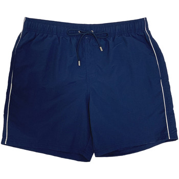 Oblečenie Muži Plavky  Refrigiwear 808390 Modrá