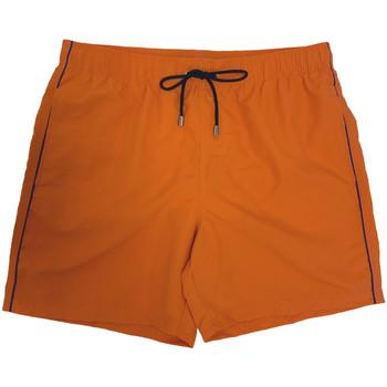 Oblečenie Muži Plavky  Refrigiwear 808390 Oranžová
