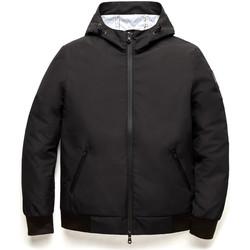Oblečenie Muži Saká a blejzre Refrigiwear RM0G03200XT0055 čierna