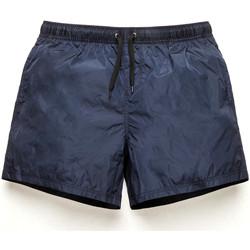Oblečenie Muži Plavky  Refrigiwear RM0P54900NY0195 Modrá