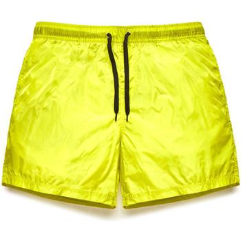 Oblečenie Muži Plavky  Refrigiwear RM0P54900NY0195 Zelená