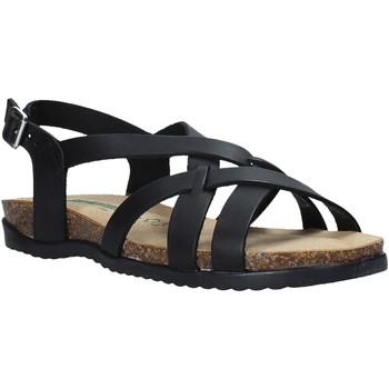 Topánky Ženy Sandále Bionatura 34A2168-I-GOINER čierna