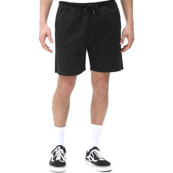 Oblečenie Muži Šortky a bermudy Dickies DK0A4XB2BLK1 čierna