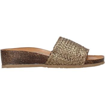 Topánky Ženy športové šľapky Bionatura 12A2128-I-TRCBRO Hnedá