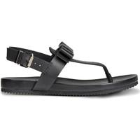 Topánky Ženy Sandále Cult CLE104394 čierna