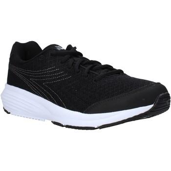 Topánky Muži Nízke tenisky Diadora 101175605 čierna