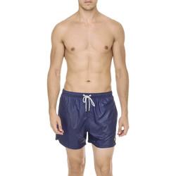 Oblečenie Muži Plavky  F * * K  Modrá