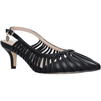 Topánky Ženy Lodičky Gold&gold A21 GP03 čierna