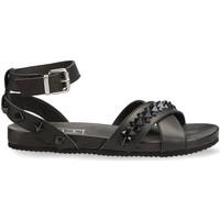 Topánky Ženy Sandále Cult CLW327800 čierna
