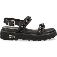 Topánky Ženy Sandále Cult CLW328600 čierna