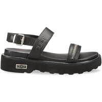 Topánky Ženy Sandále Cult CLW328700 čierna
