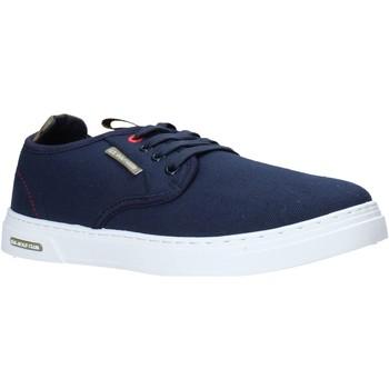 Topánky Muži Nízke tenisky U.s. Golf S21-S00US310 Modrá