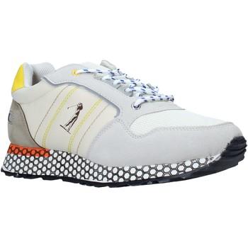 Topánky Muži Nízke tenisky U.s. Golf S21-S00US336 Béžová