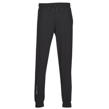 Oblečenie Muži Tepláky a vrchné oblečenie Puma RADICAL PANT CL Čierna