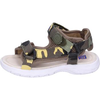 Topánky Chlapci Športové sandále Blaike BH348 Zelená