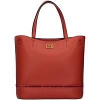 Tašky Ženy Veľké nákupné tašky  Marella ALLEGRA BROWN