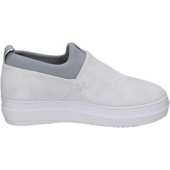 Topánky Ženy Slip-on Rucoline BH372 Biela