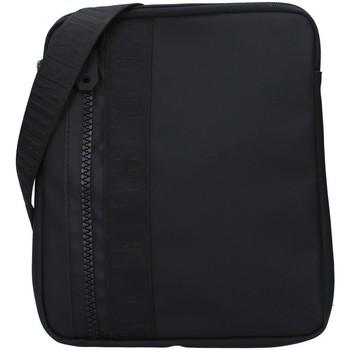 Tašky Muži Tašky cez rameno Bikkembergs E2BPME170032 BLACK