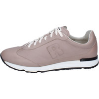 Topánky Muži Nízke tenisky Rucoline BH379 Béžová