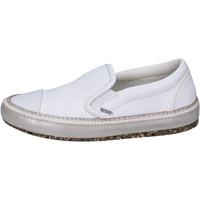 Topánky Ženy Slip-on Rucoline BH408 Biela