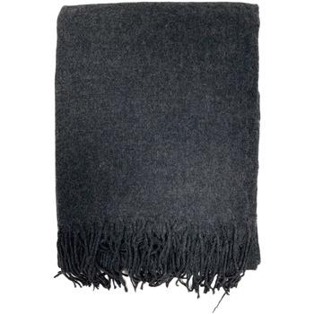 Textilné doplnky Šále, štóle a šatky Antony Morato MMSC00344 AF040001 Modrá