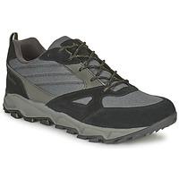 Topánky Muži Univerzálna športová obuv Columbia IVO TRAIL Čierna