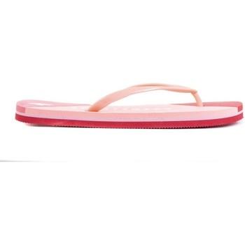 Topánky Ženy Obuv pre vodné športy 4F KLD006 Ružová