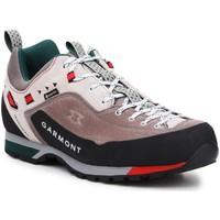 Topánky Muži Turistická obuv Garmont Dragontail LT GTX 000238 Multicolor