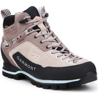 Topánky Ženy Turistická obuv Garmont Vetta GTX WMS 000274 blue, beige
