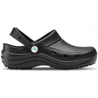 Topánky Muži Obuv pre vodné športy Feliz Caminar zueco laboral SIROCOS - Naturfly Čierna