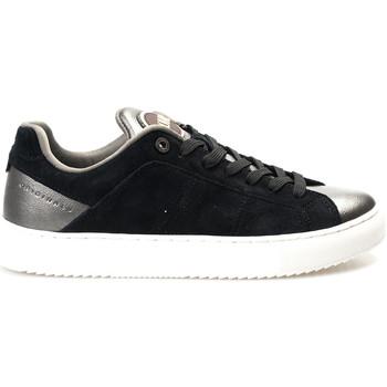 Topánky Ženy Nízke tenisky Colmar  Čierna