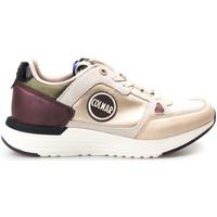Topánky Ženy Nízke tenisky Colmar