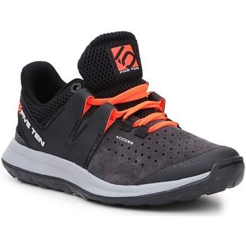 Topánky Muži Turistická obuv Five Ten Access 5234 grey, orange