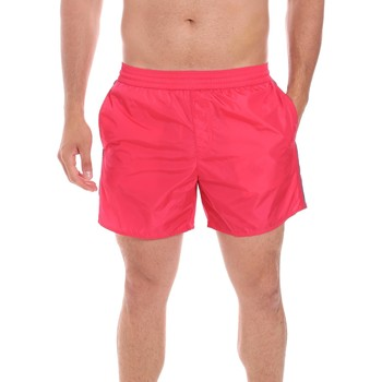 Oblečenie Muži Plavky  Colmar 7271S 8PC Červená