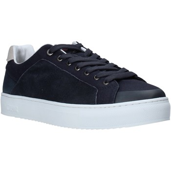 Topánky Muži Nízke tenisky Colmar BRADB O Modrá