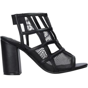 Topánky Ženy Sandále Onyx S20-SOX780 čierna