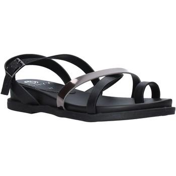 Topánky Ženy Sandále Onyx S20-SOX716 čierna