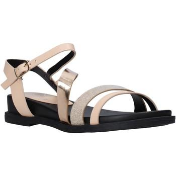 Topánky Ženy Sandále Onyx S20-SOX715 Ružová