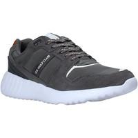 Topánky Muži Nízke tenisky U.s. Golf S20-SUS158 Šedá