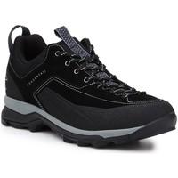 Topánky Muži Turistická obuv Garmont Dragontail 002477 black