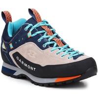Topánky Ženy Turistická obuv Garmont Dragontail LT WMS 001409 Multicolor